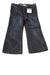 NEW Baby Gap Toddler Girl's Jeans 3T Blue