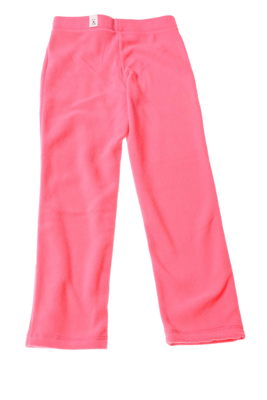 Girl's Slacks by The Children's Place