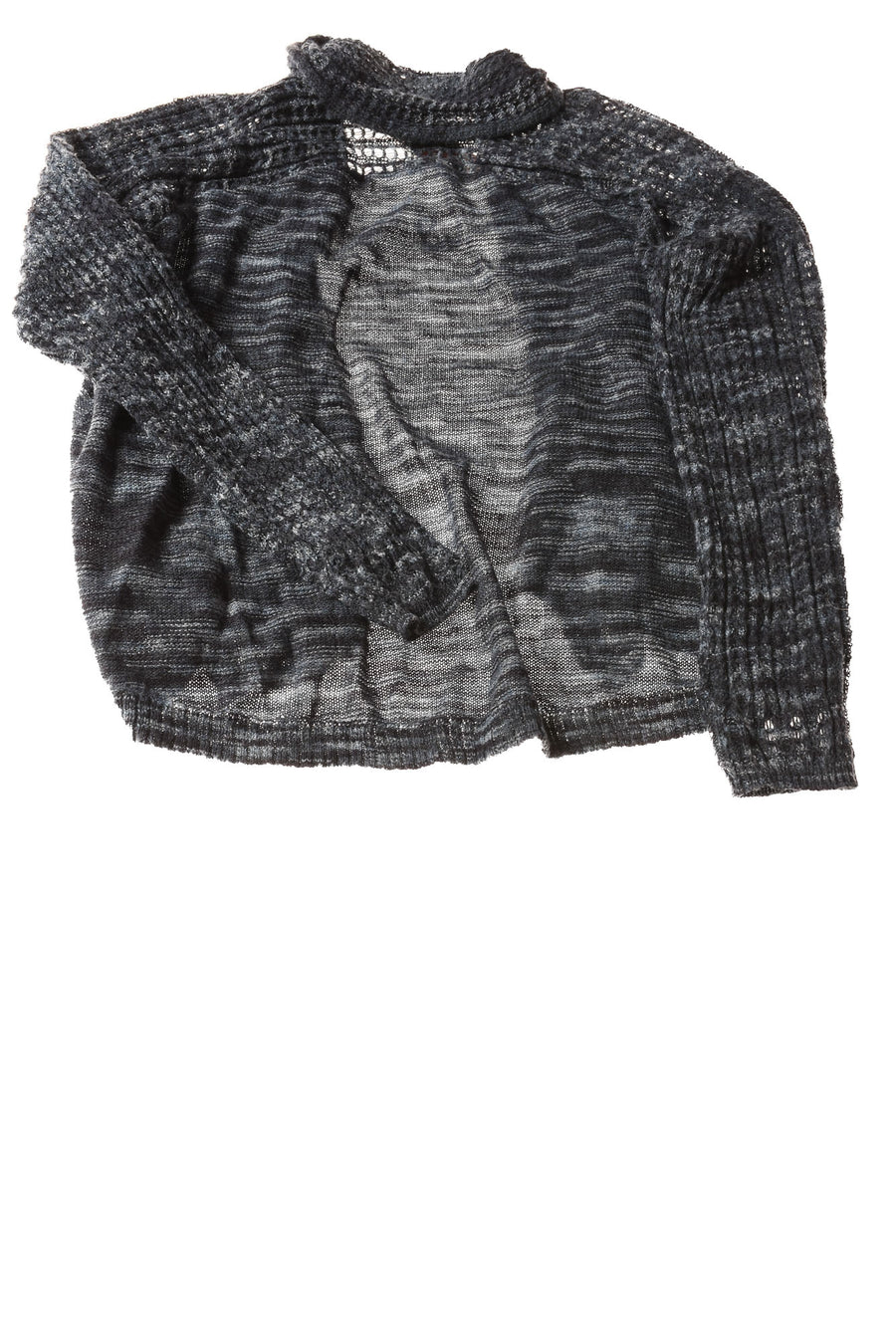 Women's Sweater By Sonoma