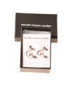 Women's Costume Jewelry By South Moon Under