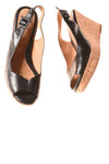 Women's Shoes By Sofft