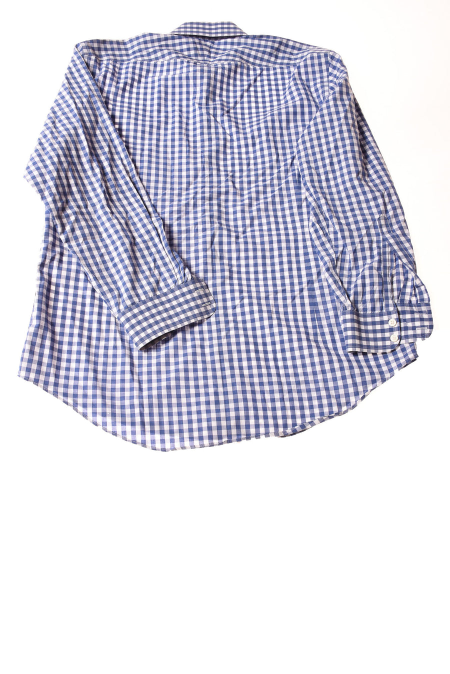 Men's Shirt By Charles Tyrwhitt