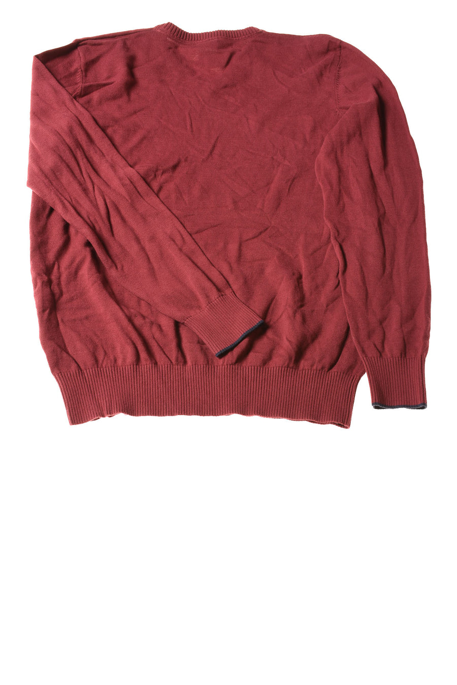 Men's Sweater By Timberland