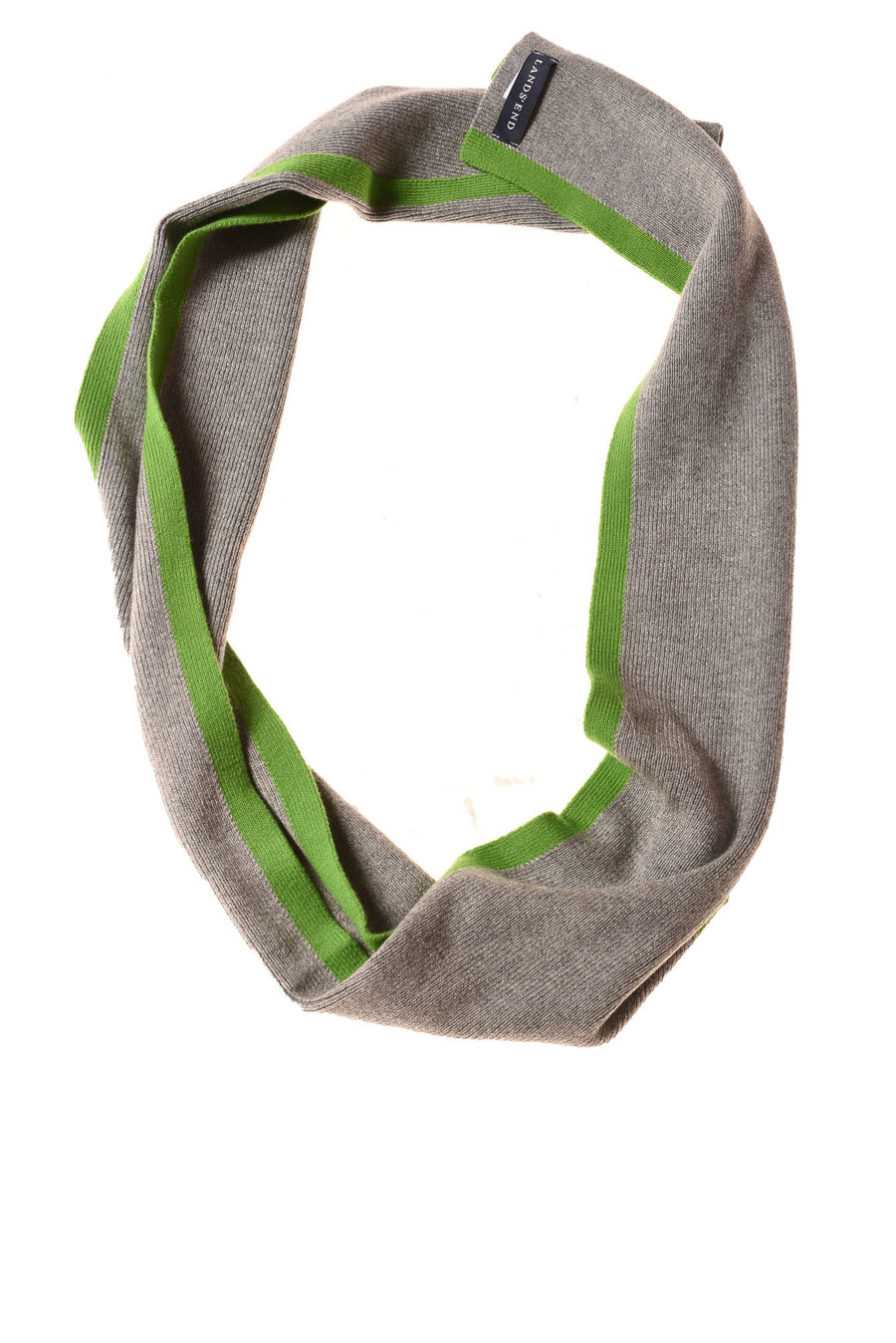 Women's Scarf By Lands' End