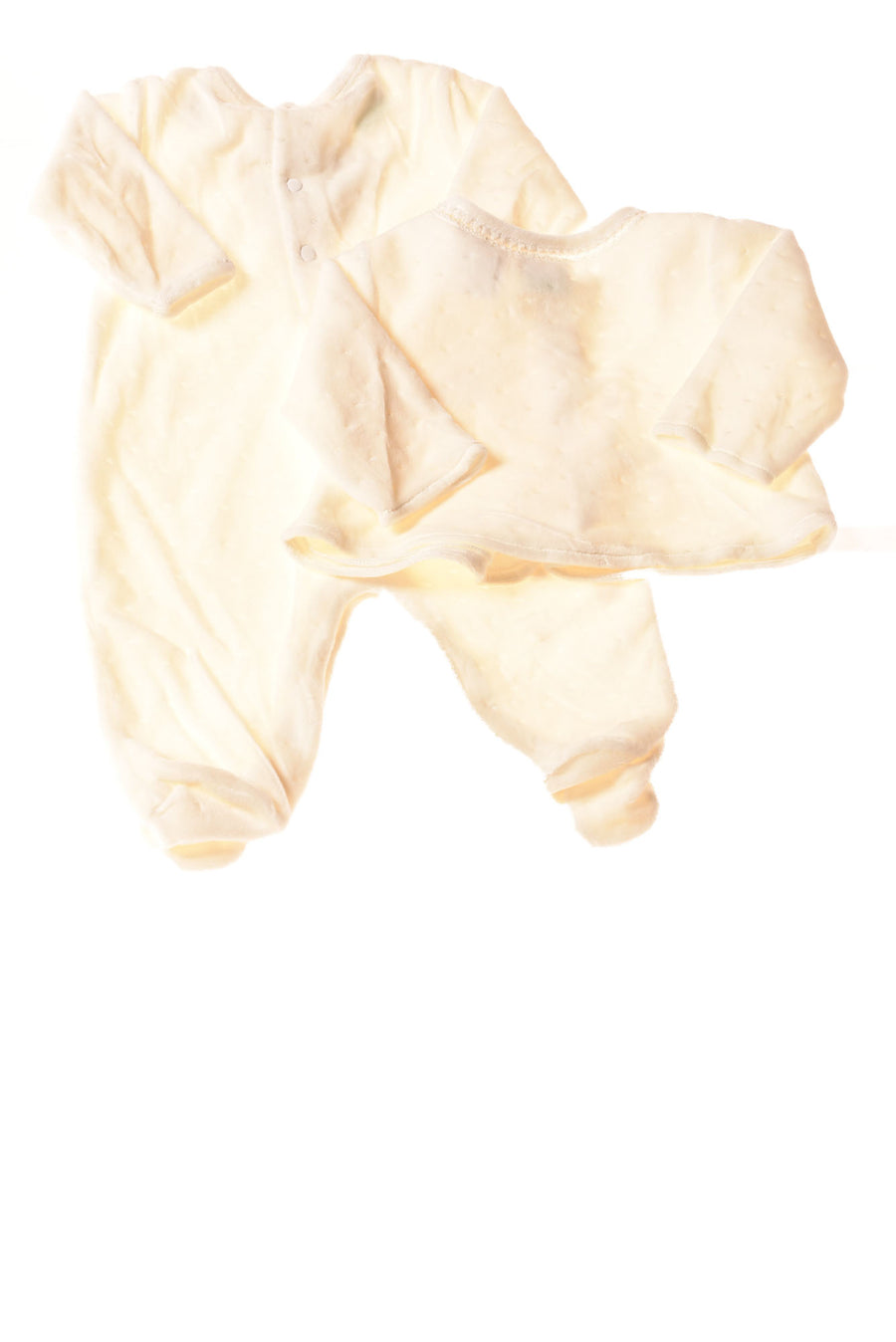 Baby Girl's Pants Set By Koala Baby