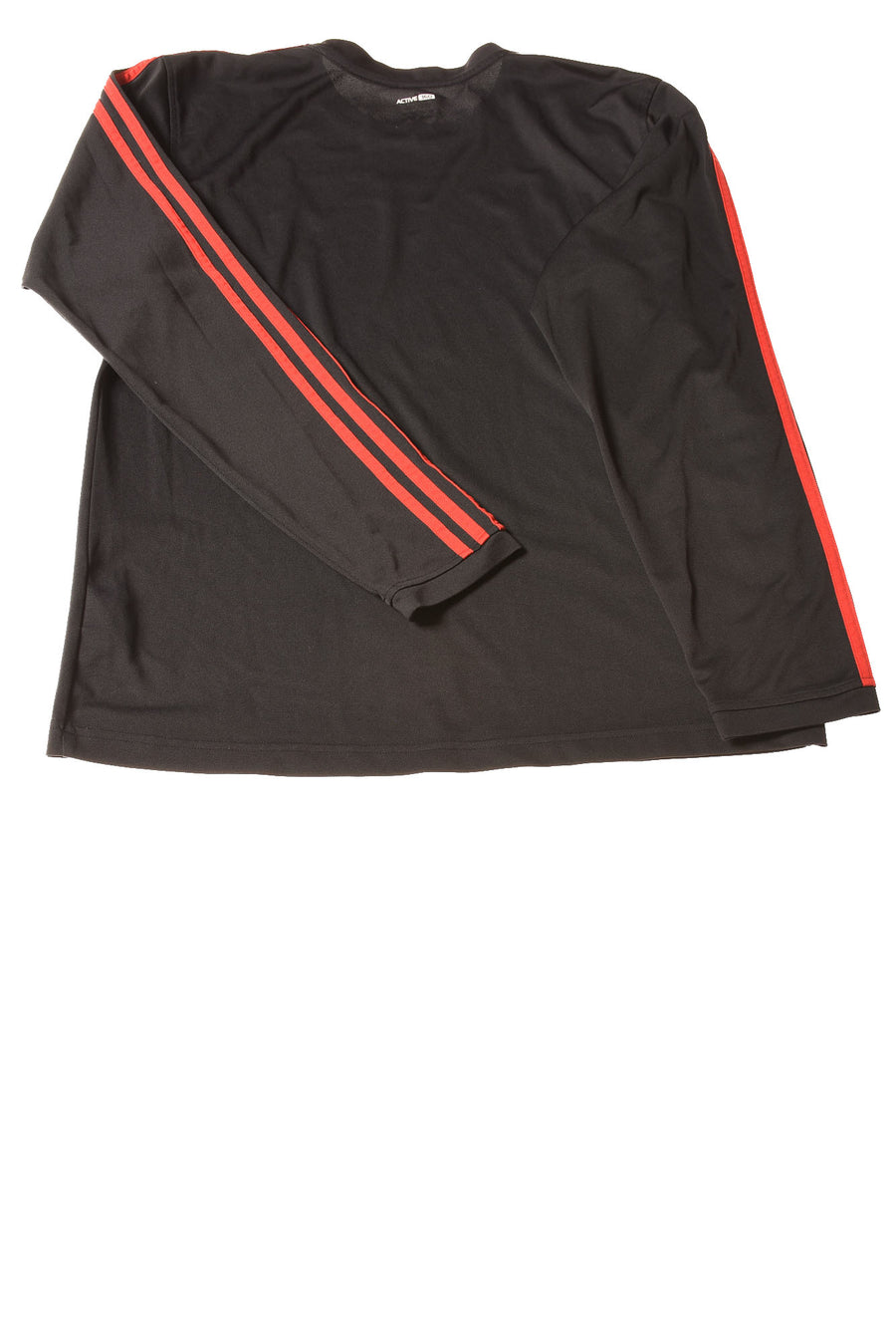 Men's Shirt By Adidas
