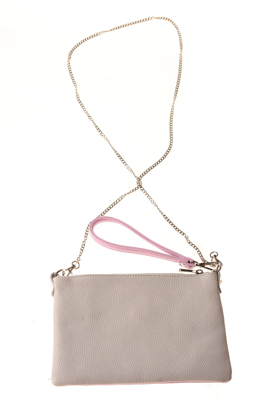 Women's Handbag By C