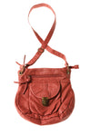 Women's Handbag By Bueno