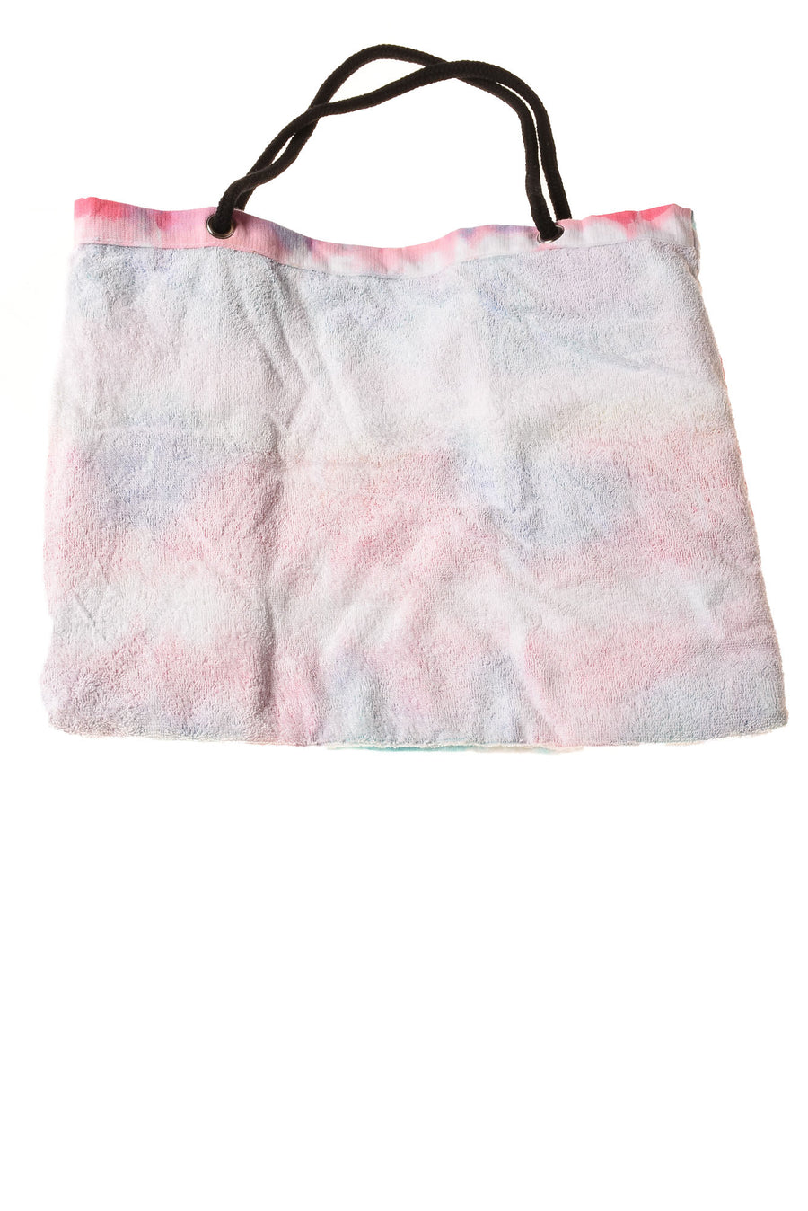 Women's Handbag By Pink By Victoria's Secret