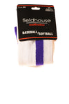 Women's Socks By Fieldhouse
