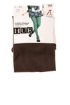 Women's Tights By Hue