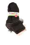 Women's Socks By Trimfit