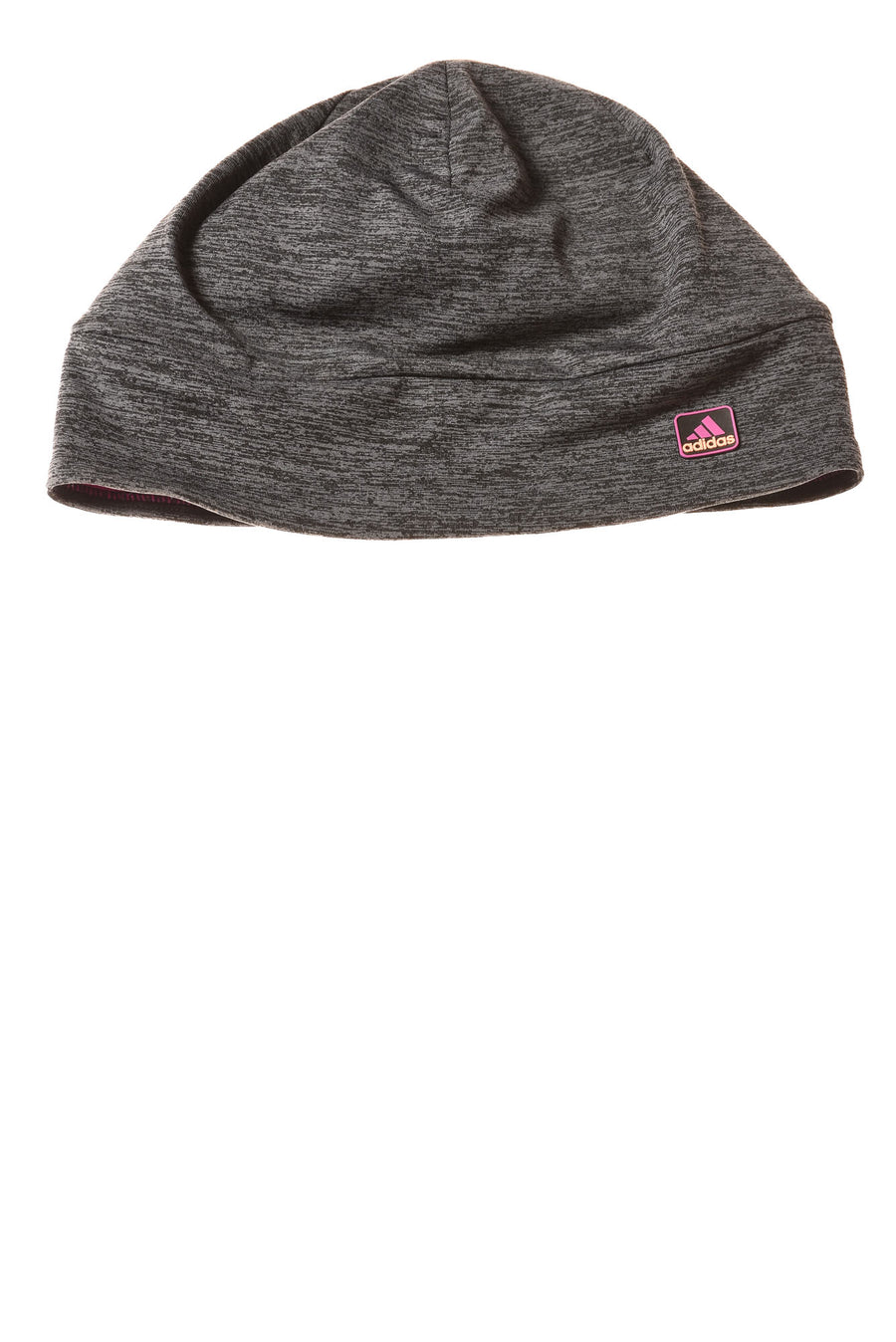 NEW Adidas Women's Hat One Size Gray & Purple