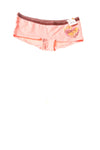NEW Mudd Women's Underwear X-Small Pink