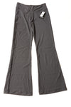 NEW Marika Women's Pants Large Gray