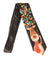 USED Yule Tie Greetings Men's Tie N/A Black