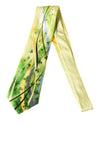 Men's Tie By J.Garcia