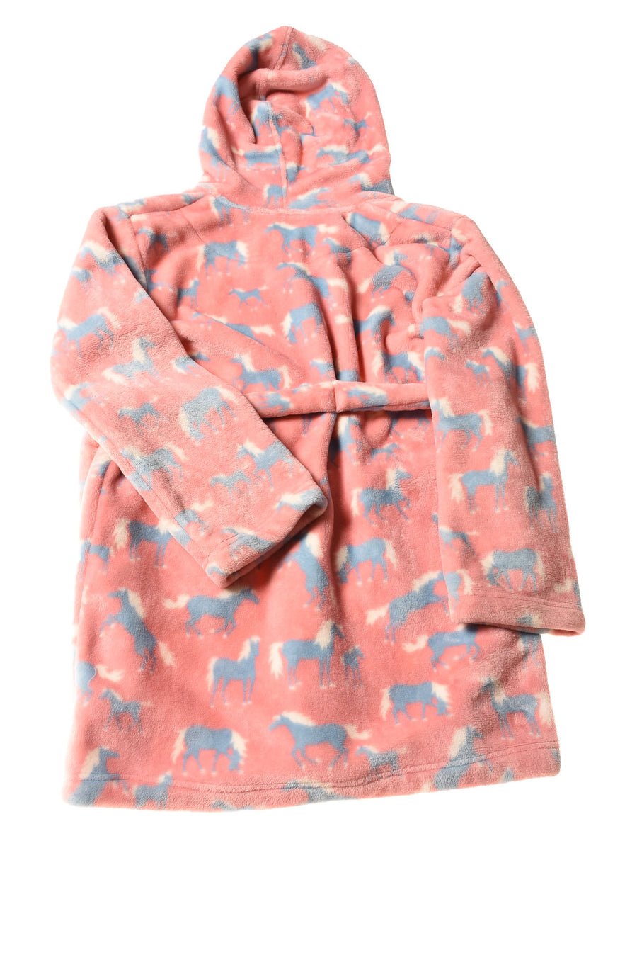 Girl's Robe By Hatley