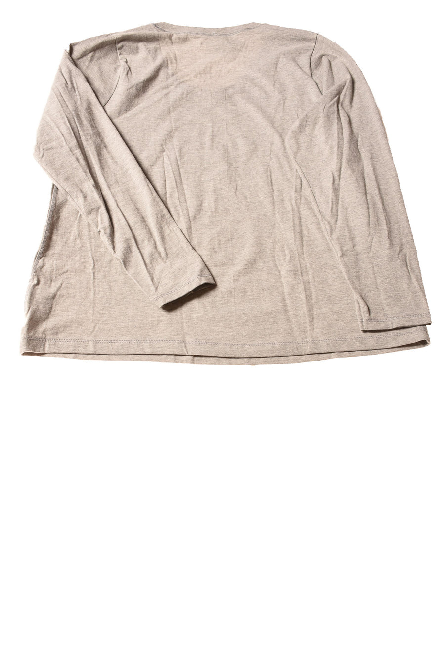 NEW Champion Women's Top X-Large Gray