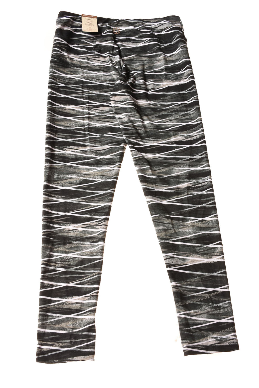 Women's Leggings By Balance Collection