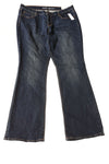 NEW Old Navy Women's Jeans 14 Blue