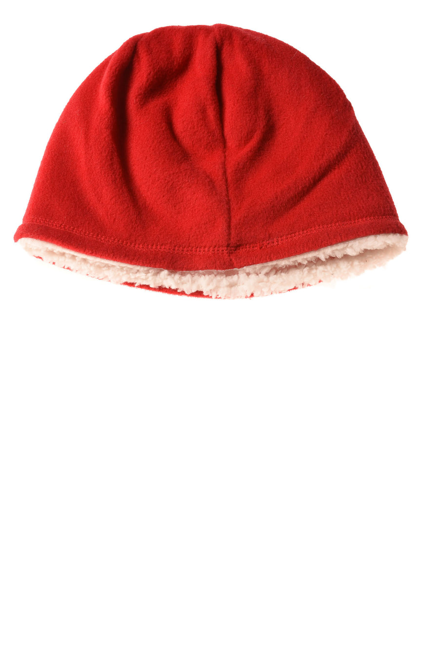 NEW No Brand Women's Hat One Size Red