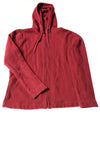 USED CC.Hughes Women's Top Small Cranberry