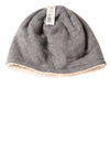 NEW No Brand Women's Hat One Size Gray