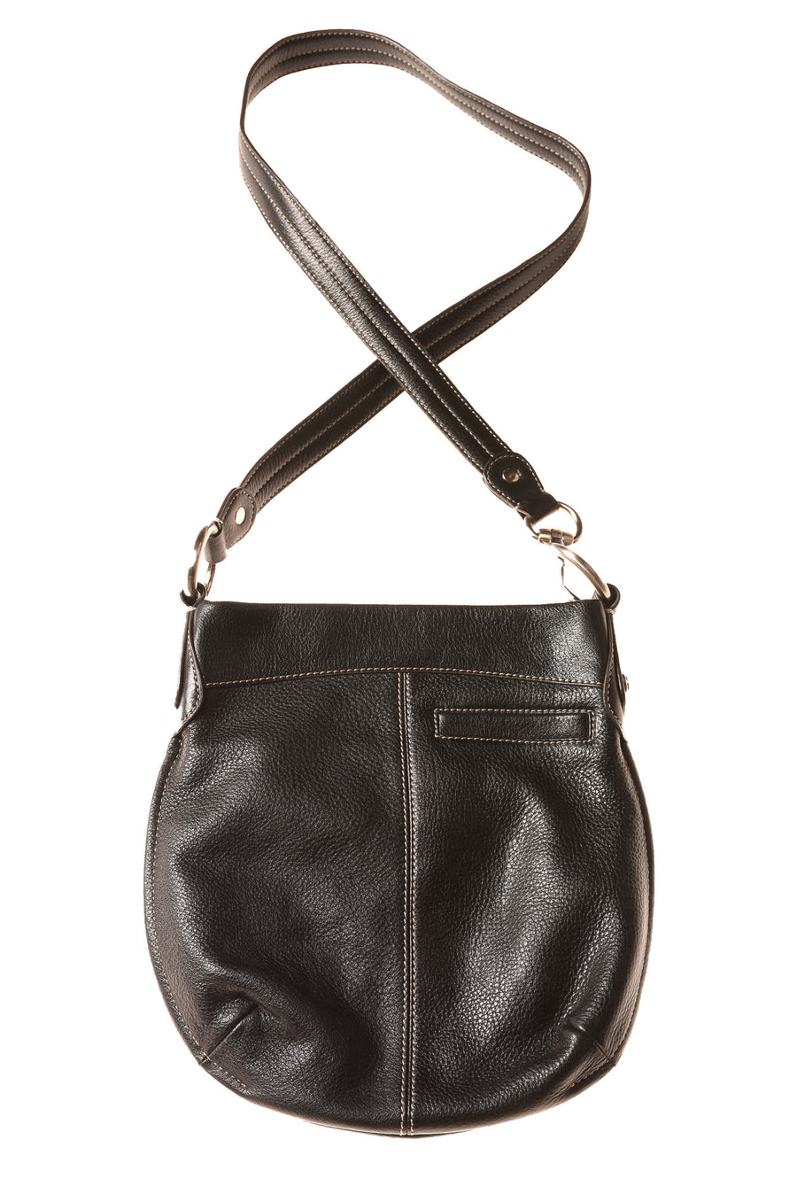 Women's Handbag By B. Makowsky