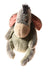 USED Disney Store Stuffed Eeyore N/A Gray