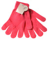 Women's Gloves By No Brand