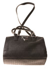 Women's Handbag By Guess