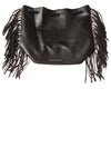 Women's Handbag By Victoria's Secret