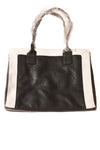 Women's Handbag By No Brand
