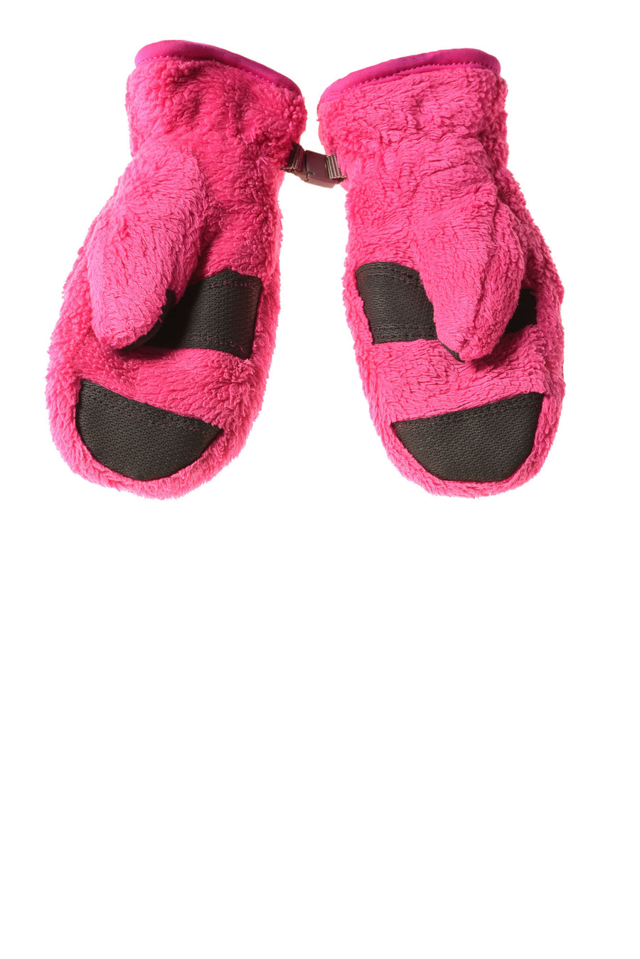 Toddler Girl's Gloves By Head