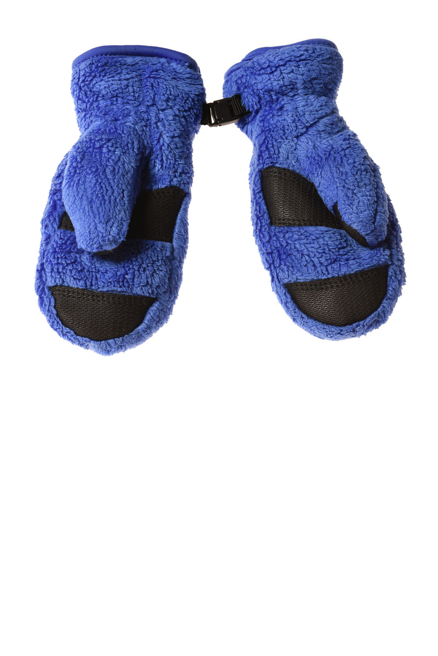 Toddler Boy's Gloves By Head