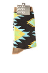 Men's Socks By Urban Outfitters