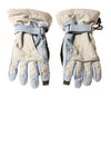 Women's Gloves By Lands' End