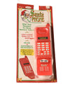 Santa Phone By Telco