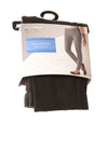 NEW Simply Vera Women's Pants Small Black