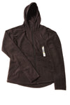 NEW Tek Gear Women's Jacket Medium Black