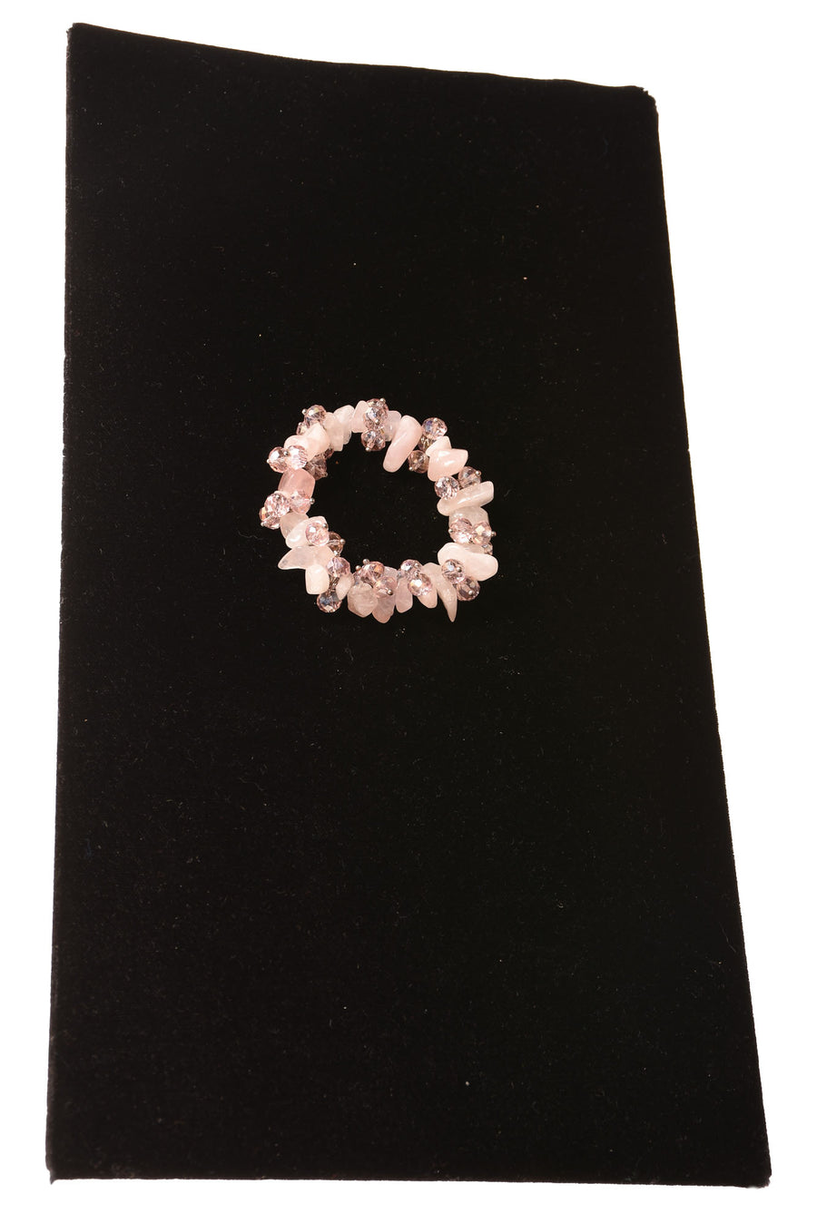 USED No Brand Women's Bracelet N/A Pink