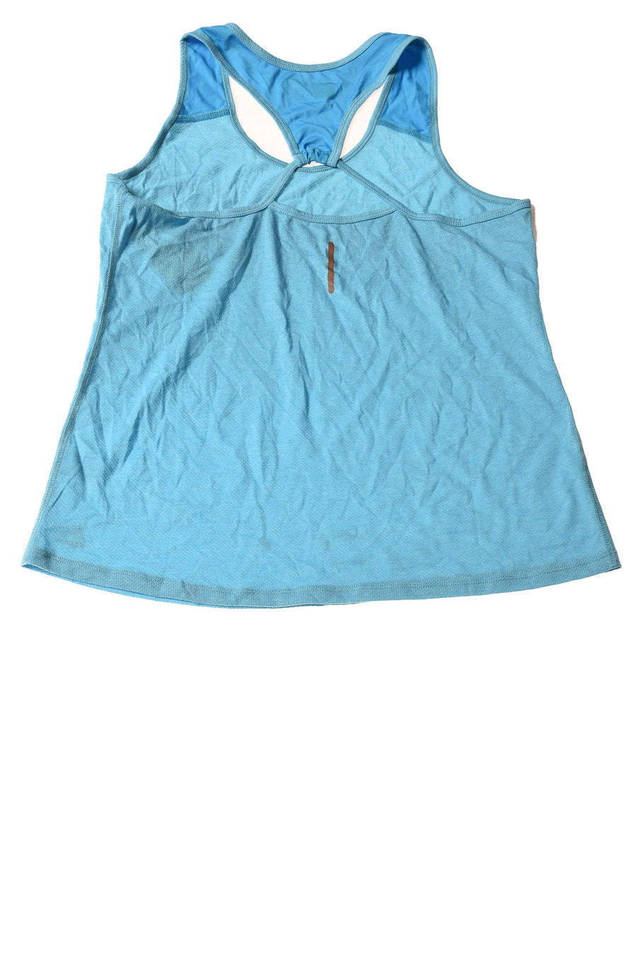 NEW RBX Women's Top Large Blue
