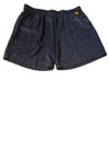 NEW Athletic Men's Shorts Large Blue