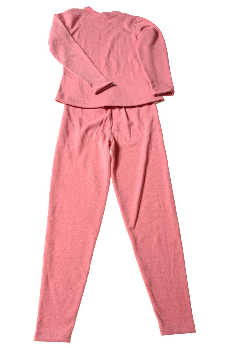 NEW Geeda Girl's Outfit XX-Large Pink