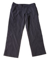 USED Kirkland Women's Pants 2 Blue