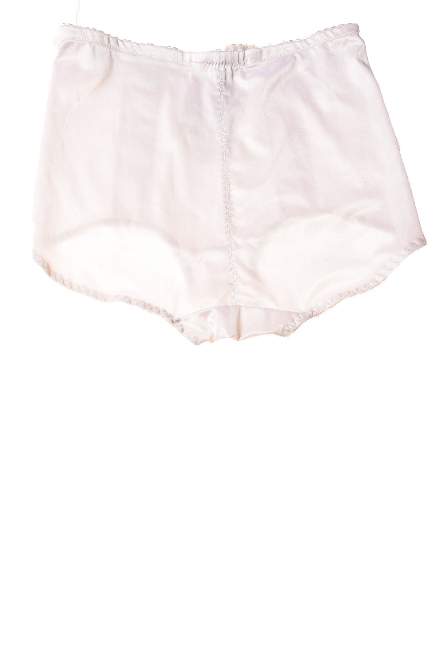 NEW Lady Princess Women's Panties X-Large White