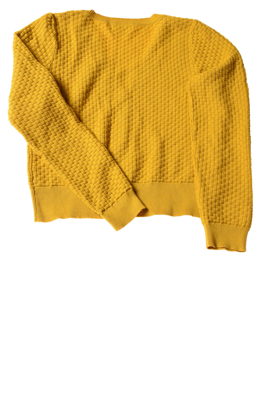 Women's Sweater By Liz Clairborne