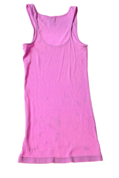 Women's Top By Pink By Victoria's Secret