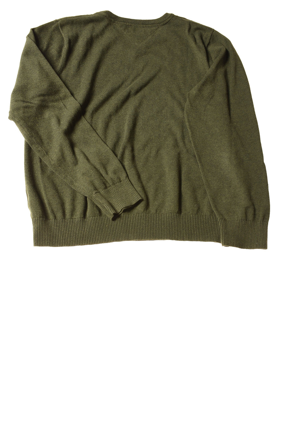 Men's Sweater By Tommy Hilfiger